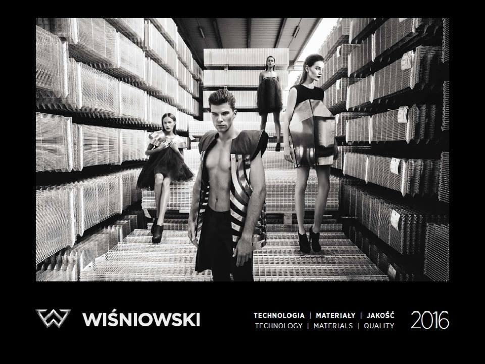 wisniowski-small