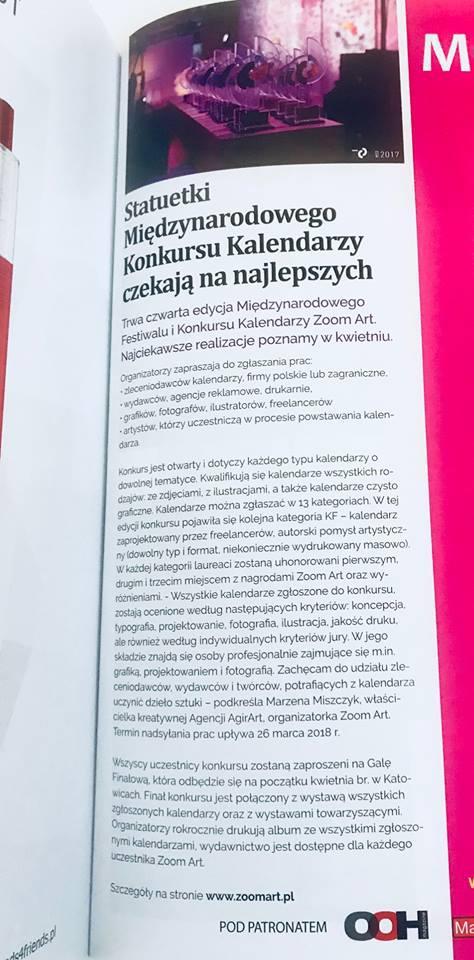 ooh-magazine-styczen-marzec-2018-2