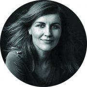 Katarzyna Idźkowska