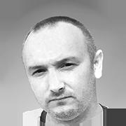 Dariusz Mikolasek